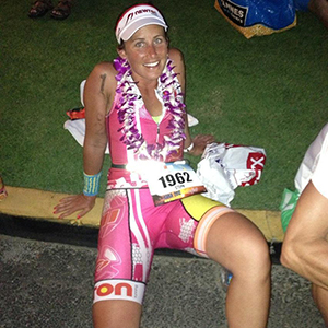 kona-finisher